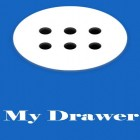 Download My drawer - Smart & organized place for your apps - best Android app for phones and tablets.