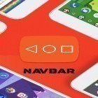 Download Navbar apps - best Android app for phones and tablets.