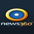 Download app Cameraless - Camera block for free and News360: Personalized news for Android phones and tablets .