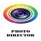 Download PhotoDirector - Photo editor - best Android app for phones and tablets.
