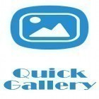 Download app Call Recorder for free and Quick gallery: Beauty & protect image and video for Android phones and tablets .