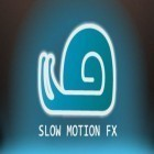Download app Skip ads for free and Slow motion video FX: Fast & slow mo editor for Android phones and tablets .