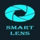Download Smart lens - Text scanner - best Android app for phones and tablets.