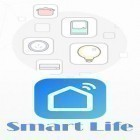 Download app  for free and Smart life - Smart living for Android phones and tablets .