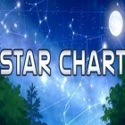 Download Star chart - best Android app for phones and tablets.