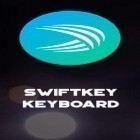 Download SwiftKey keyboard - best Android app for phones and tablets.