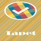 Download Tapet - best Android app for phones and tablets.