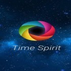 Download Time Spirit: Time lapse camera - best Android app for phones and tablets.