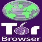 Download Tor browser for Android - best Android app for phones and tablets.