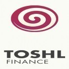 Download app O2Cam for free and Toshl finance - Personal budget & Expense tracker for Android phones and tablets .