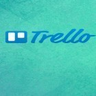 Download app  for free and Trello for Android phones and tablets .