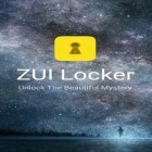 Download ZUI Locker - best Android app for phones and tablets.