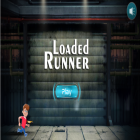 Download Loaded Runner Android free game. Full version of Android apk app Loaded Runner for tablet and mobile phone.