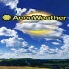 Download Accu weather - best Android app for phones and tablets.