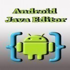 Download app  for free and Android java editor for Android phones and tablets .