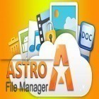 Download Astro: File manager - best Android app for phones and tablets.