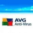 Download AVG antivirus - best Android app for phones and tablets.