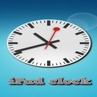 Download app Gbox - Toolkit for Instagram for free and Ipad clock for Android phones and tablets .