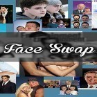 Download app  for free and Face swap for Android phones and tablets .