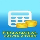 Download app Notion - Notes, tasks, wikis for free and Financial Calculators for Android phones and tablets .