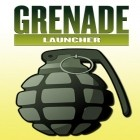 Download app Bolo - Your personal voice assistant for free and Grenade launcher for Android phones and tablets .