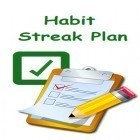 Download app Honeygain for free and Habit streak plan for Android phones and tablets .