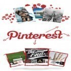 Download app  for free and Pinterest for Android phones and tablets .