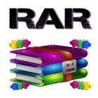 Download app  for free and RAR for Android phones and tablets .