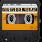 Download app Qwenty for free and Retro tape deck music player for Android phones and tablets .