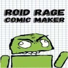 Download app Top Picks: Betting Tips for free and Roid rage comic maker for Android phones and tablets .
