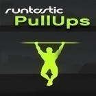 Download app Zone AssistiveTouch for free and Runtastic: Pull-ups for Android phones and tablets .