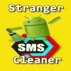 Download app Sprouts: Money manager, expense and budget for free and Stranger SMS сleaner for Android phones and tablets .
