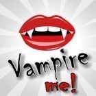 Download app Honeygain for free and Vampire Me for Android phones and tablets .