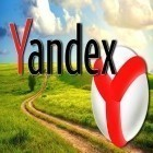 Download app  for free and Yandex browser for Android phones and tablets .