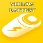 Download app Wellness Fitness for free and Yellow battery for Android phones and tablets .