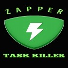 Download app Hydro Drink Water for free and Zapper task killer for Android phones and tablets .