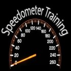 Download app Top Picks: Betting Tips for free and Speedometer Training for Android phones and tablets .