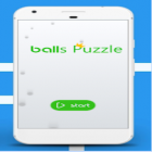 Download Color Rings Puzzle - Ball Match Game Android free game. Full version of Android apk app Color Rings Puzzle - Ball Match Game for tablet and mobile phone.