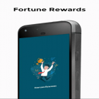 Download app  for free and Fortune Rewards for Android phones and tablets .