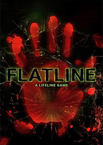 Download Lifeline: Flatline iOS C. .I.O.S. .8.4 game free.