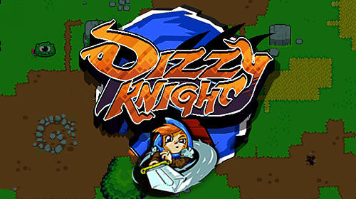Download Dizzy knight iPhone game free.