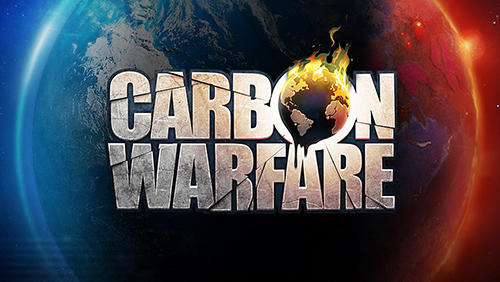 Download Carbon warfare iOS C. .I.O.S. .7.1 game free.