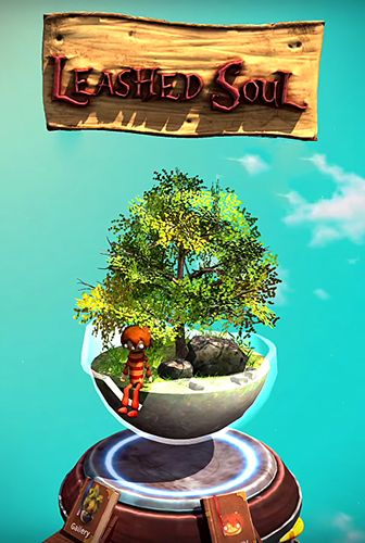 Download Leashed soul iOS C. .I.O.S. .8.3 game free.