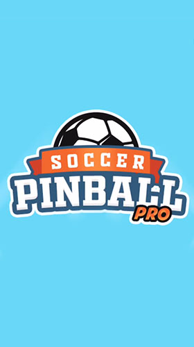 Download Soccer pinball pro iPhone game free.