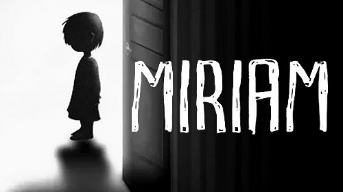 Download Miriam: The escape iPhone Logic game free.