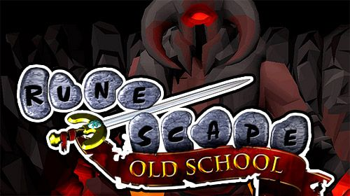 Download Old school: Runescape iPhone game free.