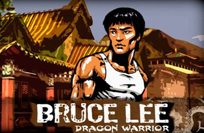Game Bruce Lee Dragon Warrior for iPhone free download.