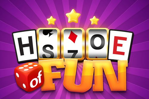 Newtown Casino Free Play【wg】money Train Slot Free Slot