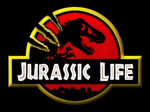 Game Jurassic life for iPhone free download.