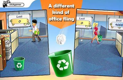 Free Office Gamebox - download for iPhone, iPad and iPod.